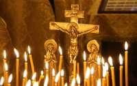 Кипрская церковь признала ПЦУ