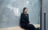 Жуткая авария в Харькове: Зайцева признала свою вину