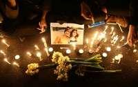 Родственникам жертв крушения украинского Boeing начали угрожать