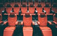 Мужчина умер посреди фильма ужасов в кино