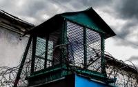 Бандитов приговорили к 8 и 9 годам тюрьмы за жестокое избиение таксиста
