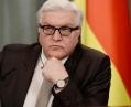Германия предупредила о новой гонке вооружений в Европе