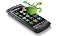 Новый вирус заразил миллионы смартфонов
