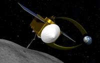 В NASA придумали как можно менять траекторию полета астероидов