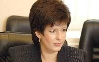 «Семейного» омбудсмена Лавриновича обвиняют в сокрытии доходов