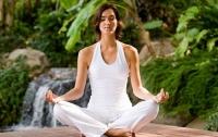 Учёные: Медитация является ключом к молодости мозга