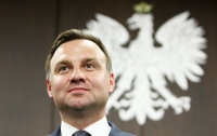 Возвращение России в G8: президент Польши выступил с заявлением