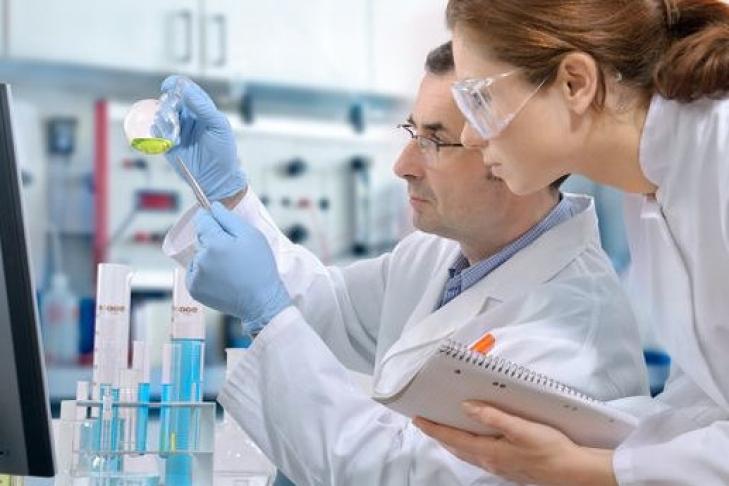 В США заявили об изобретении революционного лекарства от рака