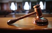 В Киеве суд отпустил подозреваемых в бандитизме под залог