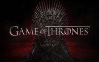 В сентябре начнутся съемки финального сезона сериала