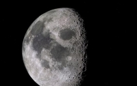 Израильский луноход разбился при посадке на Луну