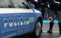 В Палермо убит один из боссов сицилийской мафии