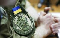 На Черниговщине военнослужащий обокрал родной полк
