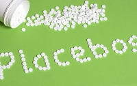 Медики назвали самое дешевое и эффективное лекарство