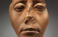 Ученый раскрыл тайну разбитых носов египетских статуй