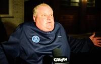 Мэра Торонто обвиняют в пьянстве и наркомании