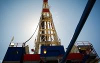 Американцы захотели добывать нефть и газ в Украине