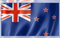 Новозеландским солдатам разрешили краситься и наращивать ресницы