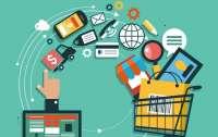Супермаркеты используют популярную схему обмана покупателей