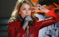 Обнаружены неизданные песни певицы Жанны Фриске