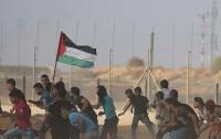 В Израиле произошли массовые столкновения, десятки раненых