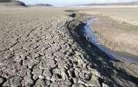 Россия выделила 65 млн долларов на обеспечение водоснабжения в Крыму