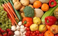 Цены на овощи в Украине бьют рекорды: эксперты назвали причину
