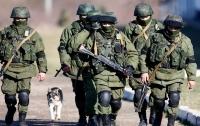 В минобороны проинформировали о своих действиях в случае полномасштабной агрессии РФ