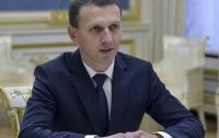 Директор ГБР и одиозный работник администрации Януковича очень слаженно делают заявления