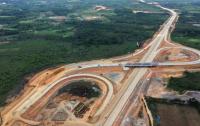 Правительство Индонезии объявило конкурс проектов новой столицы