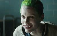 Эволюцию образа Джокера в кино показали в коротком ролике (видео)