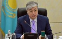Преемник Назарбаева уже завтра приступит к работе