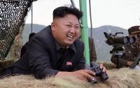 WP: США встревожены скорым появлением биологического оружия у КНДР