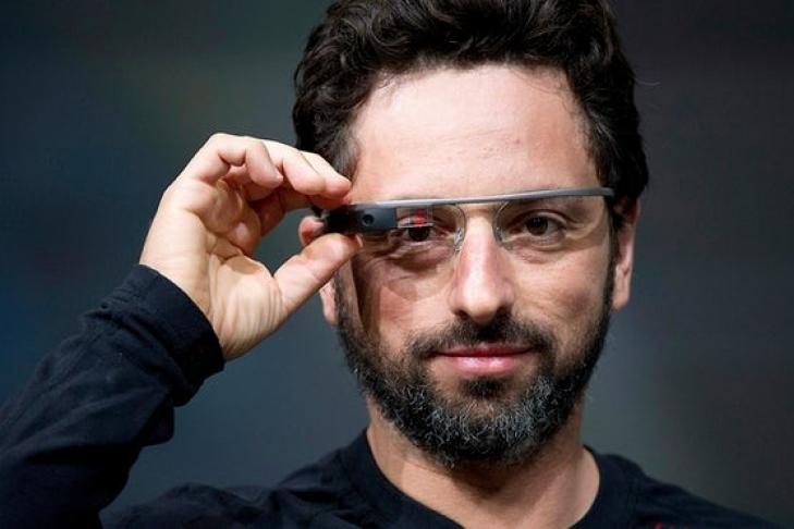 Секретный дирижабль основоположника Google обойдётся в $100-150 млн.