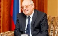 Литва выслала из страны трех сотрудников российской разведывательной резидентуры