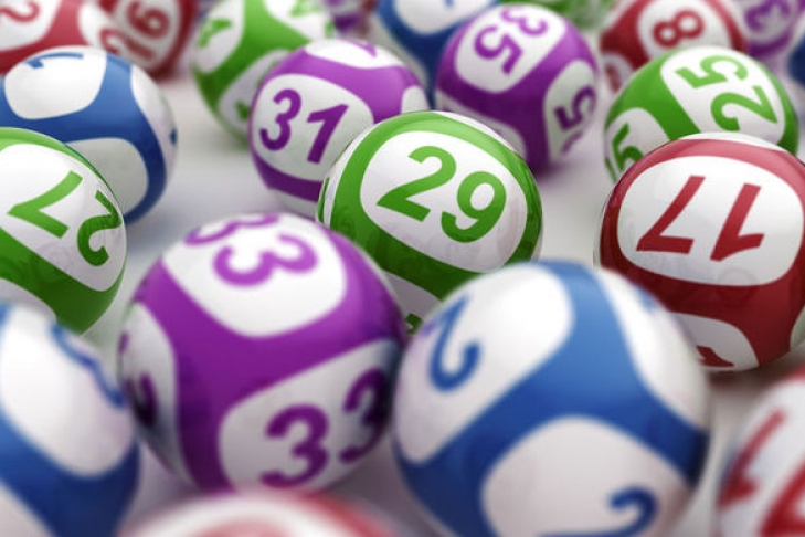 "<img src=""https://www.wiseprint.ru/wp-content/gallery/scratch-main/IMG_1412-wm.jpg width=""288"" alt=""печать лотерейных билетов"""
