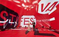 Названы победители Одесского международного кинофеста