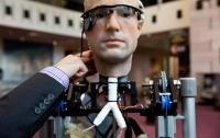 Билл Гейтс: через 10 лет роботы получат человеческое зрение