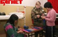 Беженцам в РФ выдадут биометрические документы