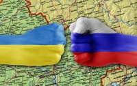 Украина оценила введение визового режима с Россией в миллиарды