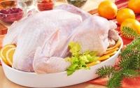 ОАЭ ввели запрет на импорт мяса и птицы из России