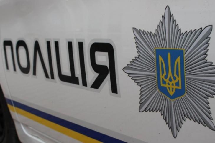 Под Киевом девушка выпрыгнула изокна из-за пыток молодого человека