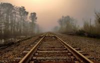 Из-за кражи кабеля в Бельгии остановили движение поездов