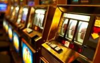 Во Львове выявлены 72 азартных клуба