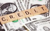 Нацбанк: в Украине оживает кредитование