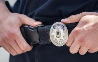 Правоохранители изъяли у жителя Черкасщины арсенал оружия (видео)