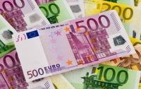 ЕС предоставляет Украине 89,5 млн евро на реформы (видео)