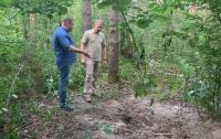 Имели отношение к ОПГ: В полиции сообщили подробности убийства под Житомиром