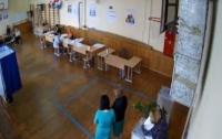 За выборами в России можно наблюдать онлайн