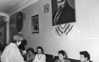 Ровно 25 лет назад состоялся референдум о независимости Украины
